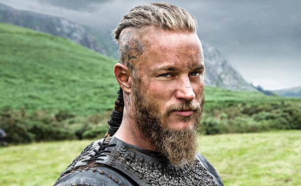 vikings ragnar lothbrok based on a true story. Black Bedroom Furniture Sets. Home Design Ideas