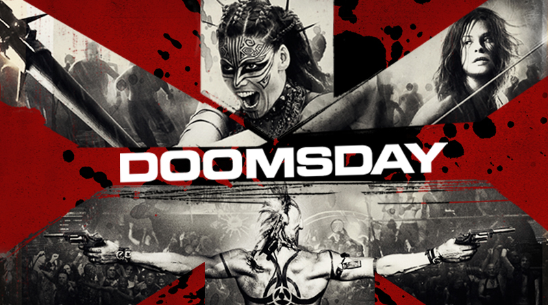Doomsday Review And Spoiler