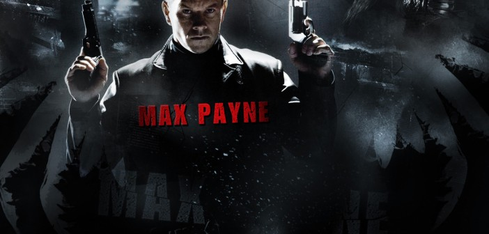 Max Payne Movie Review Starring Mark Wahlberg And Mila Kunis