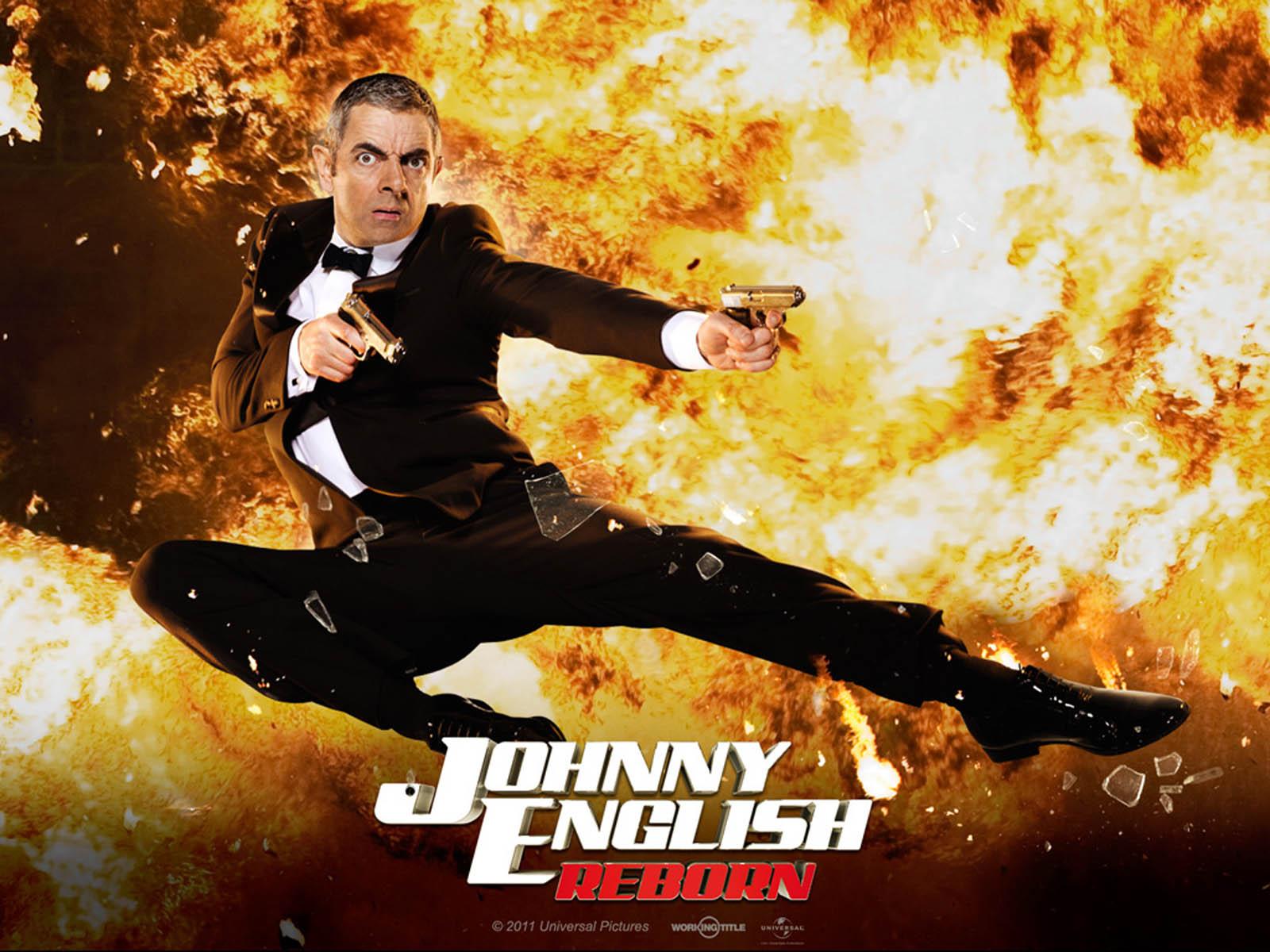 johnny english hindi movie download