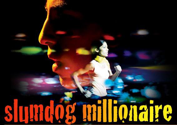 Slumdog Millionaire 2008 Review