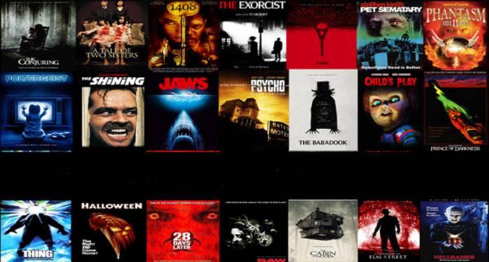 1408 free movie